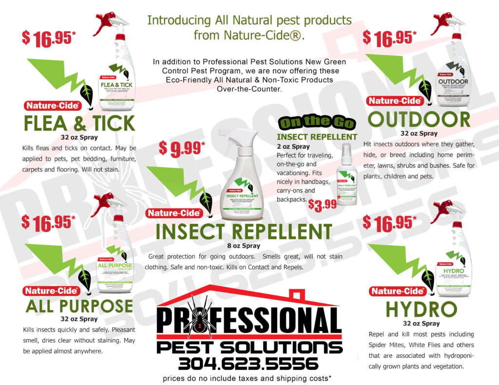professional pest solutions june adfinal